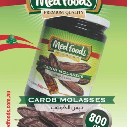 carob-molasses-800g