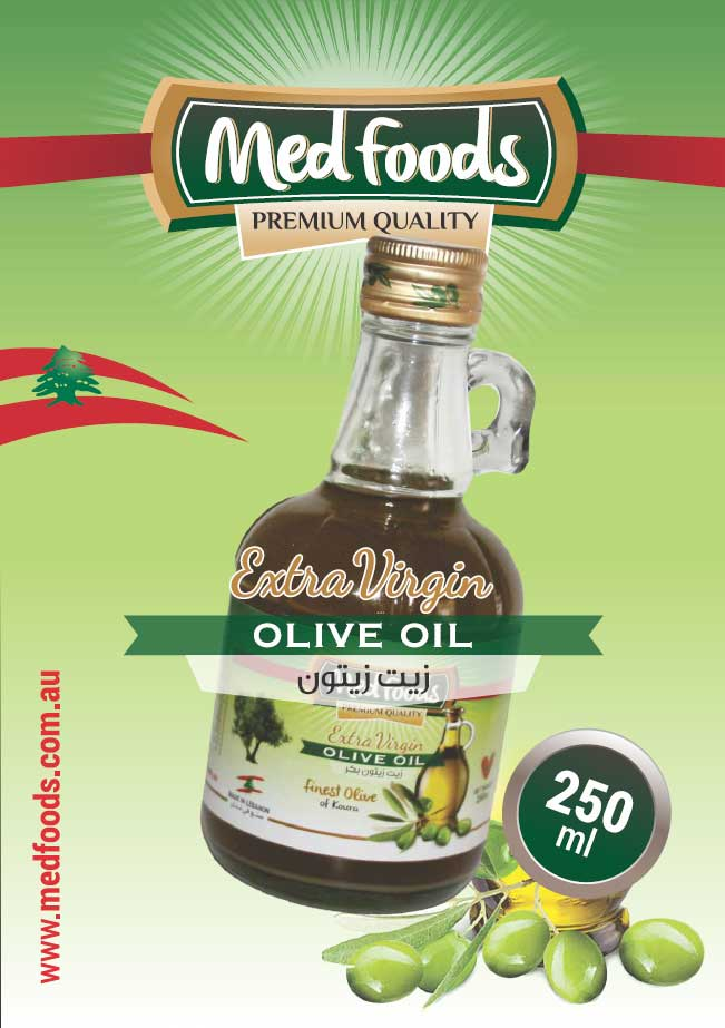 extra-virgin-olive-oil-5