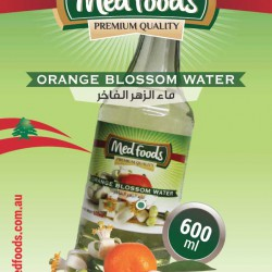 orange-blossom-water-600ml