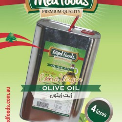 extra-virgin-olive-oil-1