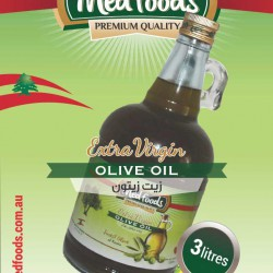 extra-virgin-olive-oil-2