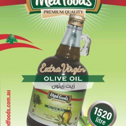 extra-virgin-olive-oil-3