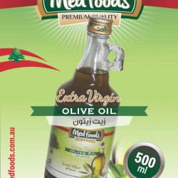 extra-virgin-olive-oil-4