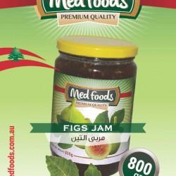 figs-jam