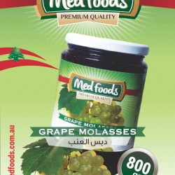 grape-molasses-800g