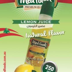 lemon-juice-250ml