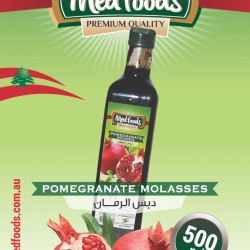 pomegranate-mollasses-500ml