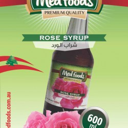 rose-syrup
