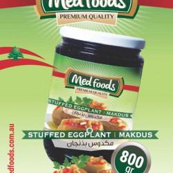 stuffed-eggplant-makdus-800g
