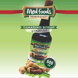 tamarind-syrup-600ml