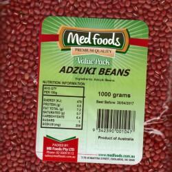 adzuki-beans-1kg