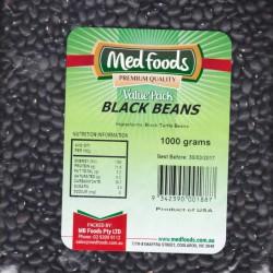 black-beans-1kg
