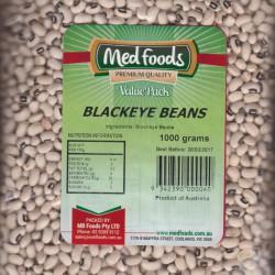 blackeye-beans-1kg
