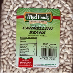 cannellini-beans-1kg