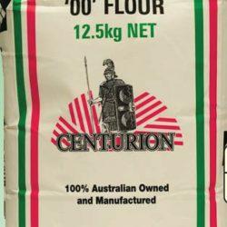 Centurion Special White Flour