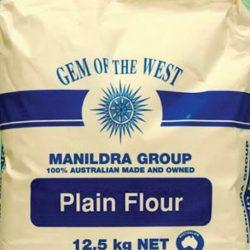 Manildra Plain Flour